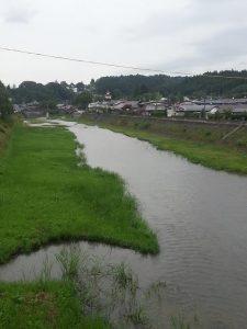 jimoto