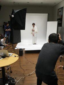 2撮影セミナー