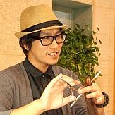スタイリスト 深沢 kosuke