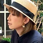 スタイリスト 菊地 Kikuchi